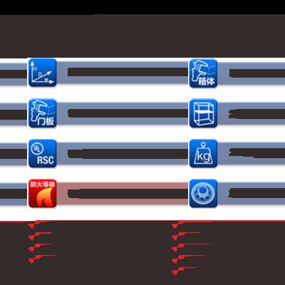 FBS-6755C