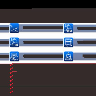 FBS-6755E