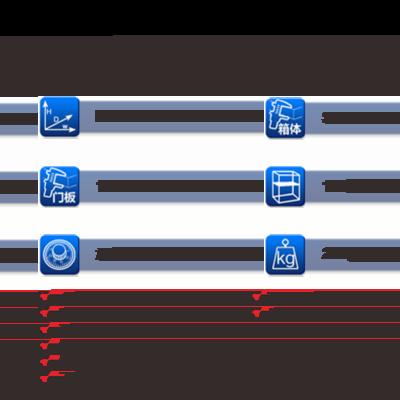 FS-1414C