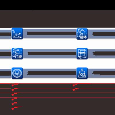 FS-2016C