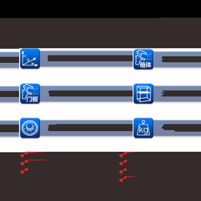 RH-2014C