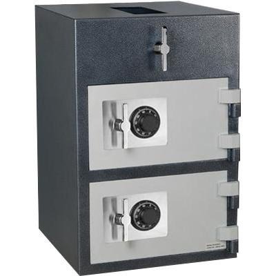 RH-3020CC
