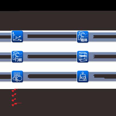 XN-2043Z