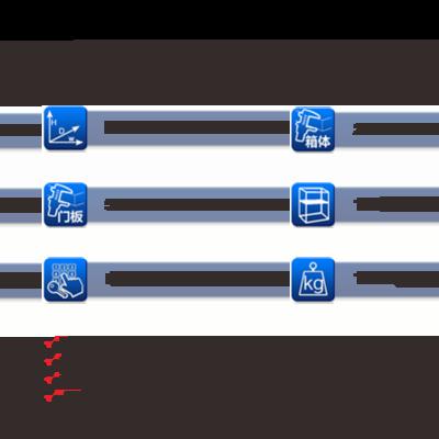 XN-2535Z